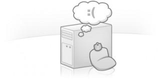 img-server-sick