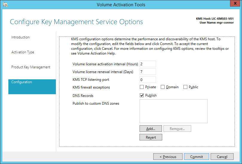 Deploying Office 2019 VL | HappySCCM